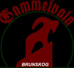 logo-gammelvala
